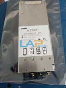 1pcs Used For Cosel Multi-combination Module Medical Power Supply Ac3-ohwm-00