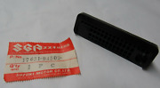 17631-94502 17631-94501 Water Filter For Suzuki Outboards Nos New