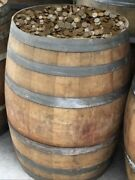 Old Lincoln Wheat Cents From Kentucky Whiskey Barrel Hoard - Find Of Lifetime