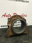 Transfer Case Adaptr 1982-1988 208 To 700r4. Cast 15597796 Chevy Pickup 10 82