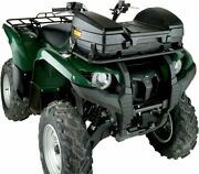 Atv Forester Front Storage Trunk Box 32 X 18 X 11 Fits Most Atvand039s