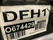 Ford F 150 Vege Remanufactured Long Block Crate Engines Dfh1 No Core Charge