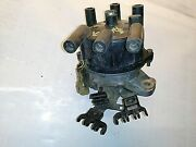 Distributor Assembly Oem 1989 Acura Legend Part Number 606-58372 A To Z 6814