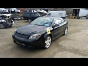 Steering Gear/rack Power Rack And Pinion Opt Tv5 Fits 05-10 Cobalt 663812