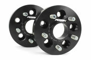 Perrin 30mm Bolt-on Wheel Spacers For Subaru 5x100/56mm/12x1.25