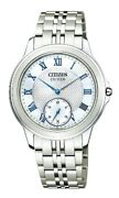Citizen Exceed Euros Aq5000-56d Menand039s Wrist Watch [free Shipping]