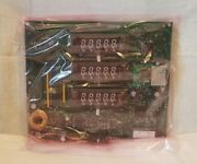 Hobart Board Assy Single Marquee For Sp2/1500 Qty 1 Nos Oem 00-259493
