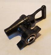Tomlinson Urn Faucet Quantity 1 New Old Stock Oem