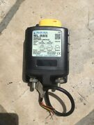 Blue Sea Systems Remote Battery Switch, 24vdc, 500a Cont, Ml-rbs, 7702
