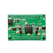 Ad9361 Development Board Rf Transceiver Module Sdr Wireless Data Acquisition 5v
