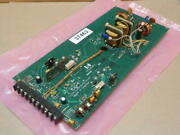 Lh Research Circuit Board 47404-1 Used 37463