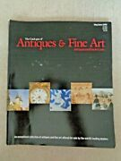 Catalogue Of Antiques And Fine 2000 Israel Sack Peter Finer Pap Rugs Avon Tillou