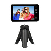 Hawkeye Touch Screen Firefly X/xs Fpv Cammera With Handheld Gimbal Stabilizer