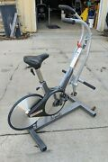 Keiser M3 Total Body Trainer W/ Free Floor Mat - Freight Or Local Pickup