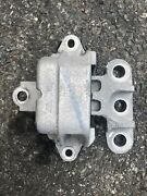 95418204 Gm Engine Mount Used For Buick Encore Chevrolet Trax 13-19 Right Side