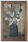 Roi Shapira Museum Gallery Decor Office Gift Collector Home Wall רועי שפירא