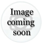 Bands Bsmo393023 Omc Small Ice Cube Zinc Anode