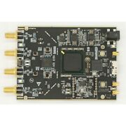 70mhz- 6ghz Sdr Rf Development Board Usb 3.0 Compatible With Usrp-b210 Micro Pa