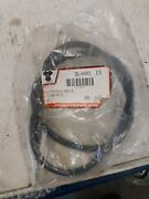 V-twin Mousetrap Clutch Cable +8 52-67 36-0401
