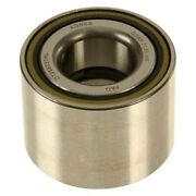 For Chevy Aveo 04-11 Acdelco Genuine Gm Parts Rear Wheel Bearing