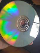 Cheap Dvd Clearance Region 4 B Free Postage Buy More Save Buy 3 Get One Free