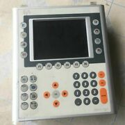 1 Pc Used For Bandr 4pp451.0571-75 Panel Operator Tested In Good Conditionqw