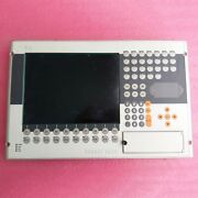 1 Pc Used For Bandr 5d5601.02 Panel Tested In Good Conditionqw