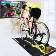 Bicycle Trainer Smart Platform Home Exercise Mtb Cycling Roller Indoor Trainings