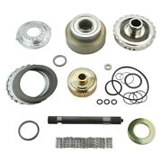 For Ford F-150 98-05 Turbo Ii Xst Automatic Transmission Output Shaft Kit