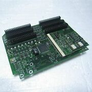 1 Pc Used For Bandr 5c5000.99 Tested In Good Conditionqw
