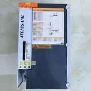 1 Pc Used For Bandr 8v1180.001-2 Servo Drive Tested In Good Conditionqw