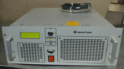 Spectra-physics J40-8s40 Laser Power Supply[a05]