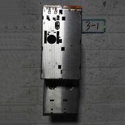 1 Pc Used For Bandr 8bvi0220hwd0.000-1 Tested In Good Conditionqw