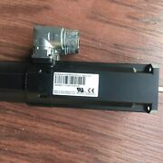 1 Pc Used For Bandr 8jsa24.e9080d200-0 Tested In Good Conditionqw