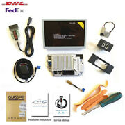 Sync 2 To Sync 3 Upgrade Kit Version 3.4 Fit For Ford Sync3 Apim Module Carplay