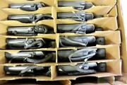 Lot Of 30 Cisco Cp-8945g And Voip Poe Phone Handset
