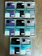 Lifeproof Fre Iphone 1111 Pro Or 11 Pro Max Waterproof Case-multiple Colors