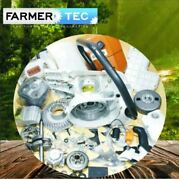 Farmertec Complete Repair Parts For Stihl 070 090 Chainsaw Wagners