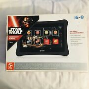 2 Nabi Kids Tablet. Elev-8. Collectorand039s Ed Tablet And A Regular Sold As A Set.