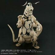 Large Monsters Series Eleking Ver.2 Finished Product Figure Boy Rick Only