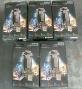 Lof Of 5x Lifeproof Letand039s Go Belt Clip For Iphone 5