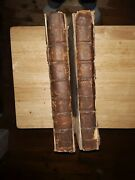 The Works Of Sir William Temple Jonathan Swift 1720