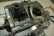 Metro Ap2 Fully Recon Automatic Transmission With Park For 1275 Vp And Xpin Diff