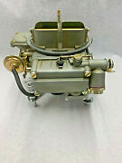 1966 Chevelle 396/360hp Auto Trans Holley 3420 Carb Dated 633 Rest'd Year Warr