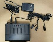 X-10 Ux23a Whole House Learning Ir Controller Remote Home Automation Smarthome