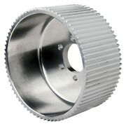 Weiand 93126 Top Supercharger Gilmer Style Idler Pulley