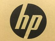 Hp Oem/new Q6652-60112 Designjet Z6100 Ink Tube System And Trailing Cable 60inch