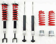 Rs-r Basic-i Active Coilovers For 13-15 Lexus Gs350 F-sport Rwd W/ Avs