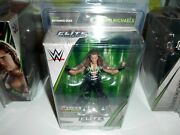 Wwe Elite Rsc Exclusive Dx Shawn Michaels Hall Of Fame Inductee 2019 Class