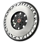 For Mitsubishi Eclipse 93-98 Clutch Masters 725 Series Steel Flywheel